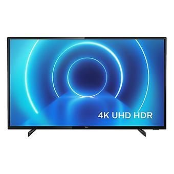 Smart TV Philips 50PUS7505/12 50&4K Ultra HD LED WiFi Black