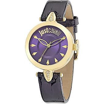 Just cavalli time watch florence r7251149502