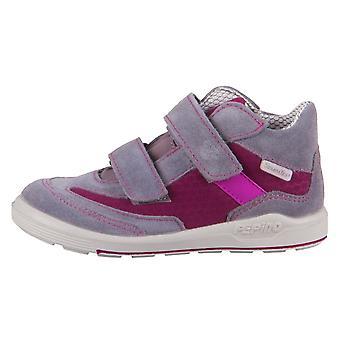 Ricosta Rico 732424300363 scarpe universali per neonati tutto l'anno
