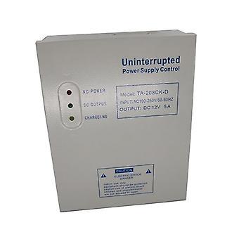 Universelle Stromversorgung, Türzutrittskontrollsystem, Backup-Batterie-Schnittstelle