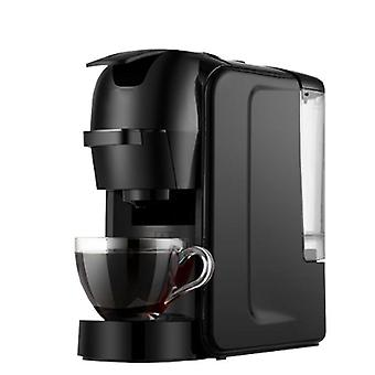 Automatic Espresso Coffee Machine 19 Bar Suitable For Coffee Capsules