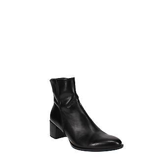 Ecco | Shape 35 Block Ankle Boots