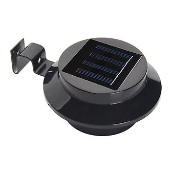 3led Solar Corridor, Sink Solar Light Wall Lamp & Wall Lamp Solar Home Light