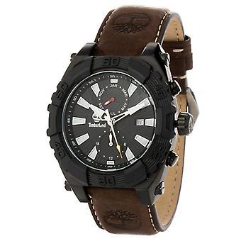 Men's Watch Timberland TBL13331JSTB-02DD (Ø 45 mm)