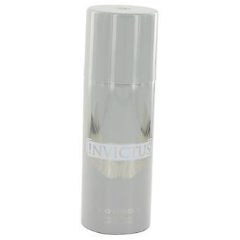 Invictus deodorantti Spray jäseneltä Paco Rabanne 5 oz deodorantti Spray