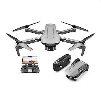 Drone hd mekaaninen gimbal kamera