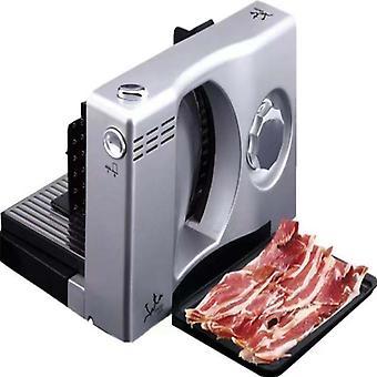 Kommerciel / husstand Electric Semi-automatisk Kød Slicer
