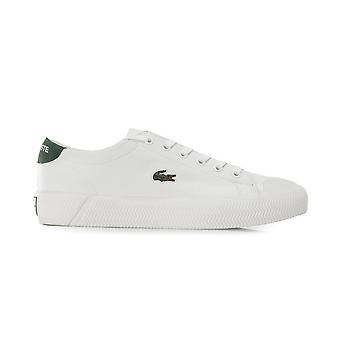 Lacoste Gripshot 740CFA00021R5 universal all year women shoes