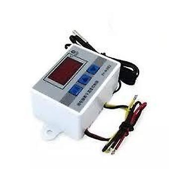 Mikroszámítógép