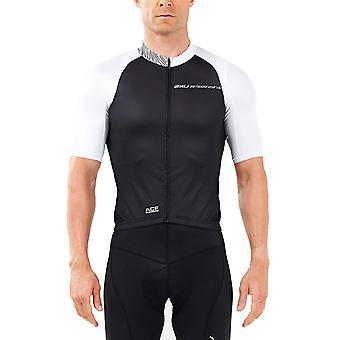 2XU Elite Cycle Jersey