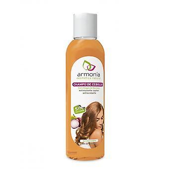 Armonía sipuli shampoo 400 ml