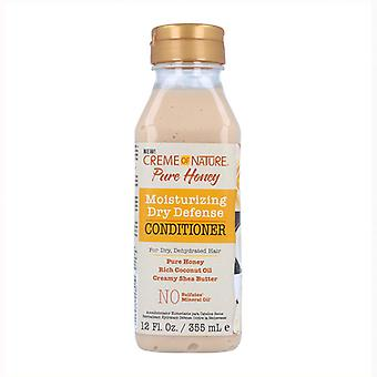 Creme Of Nature Moisturizing Dry defense Conditioner 355 ml