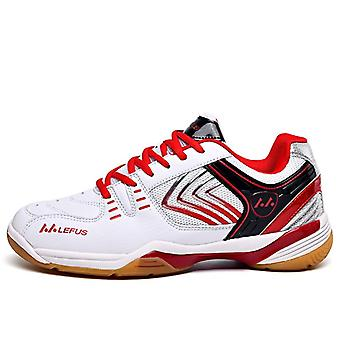 High-quality Waterproof Non-slip Shock Absorption Men's/women's Sports Shoes