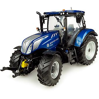 New Holland T6.175 Metal Assembly