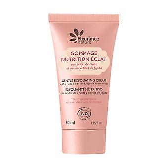 Gentle Bio Exfoliating Cream 50 ml