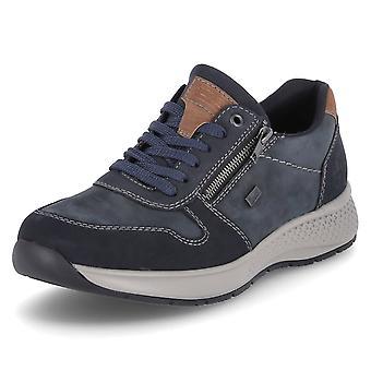 Rieker B761314 universal all year men shoes