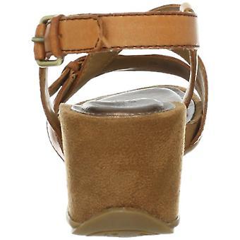 Naturalizer Women's Paco Wedge Sandal