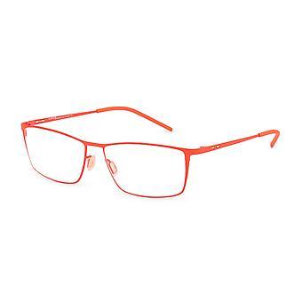 Italia Independent - Eyeglasses Men 5201A
