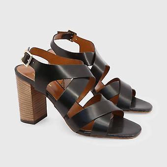Made in Italia - Sandals Women LOREDANA