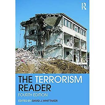 Der Terrorismus-Leser
