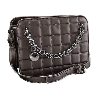 MONNARI BAG0020023 JZ20 100350 vardagliga kvinnliga handväskor