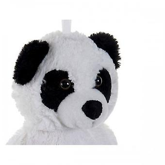Hot Water Bottle Dkd Home Decor Panda 33245 33245 33245