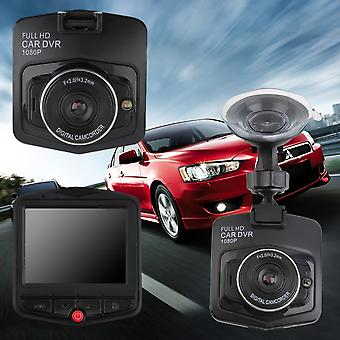 Obd2 Plug And Drive Obdii Performance Chip Tuning Box Pour Benzine Voiture Jaune