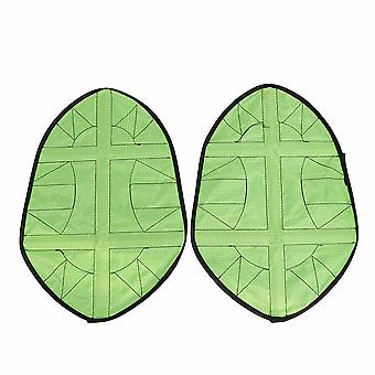 Reusable Step In Overshoes Shoe Covers