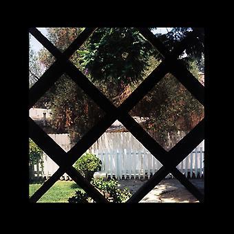 精神的な寺院 - III [ビニール] USA 輸入