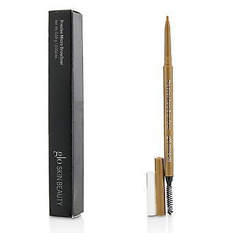 Belleza de la piel Glo precisa Browliner Micro - # rubia - 0.09g/0.003oz