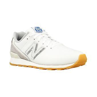 New Balance D 06 WR996WA universal all year women shoes