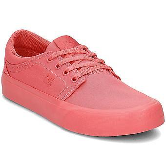 DC Trase TX ADJS300078DRT universal all year women shoes