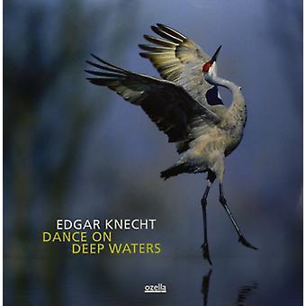 Importieren Sie Edgar Knecht - Tanz auf tiefen Gewässern [Vinyl] USA