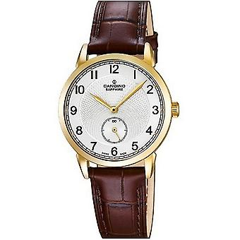 Candino ladies watch C4594-1
