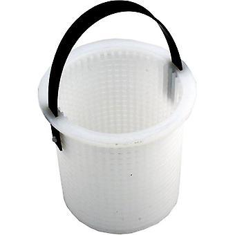 Pentair 352656 PacFab pompa idraulica 590 piscina o Spa cestello della pompa