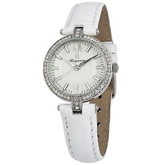 Burgmeister Ladies Quartz Watch Florenz BM167-116