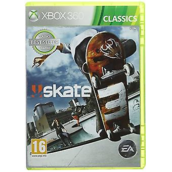 Skate 3 (Xbox 360) - Nouveau