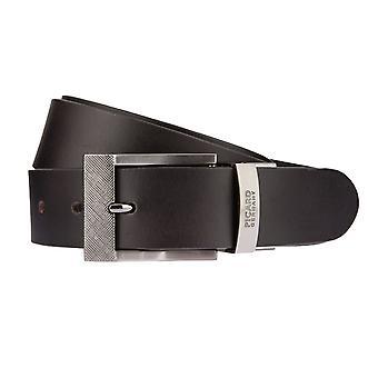 PICARD belts men's belts leather belt Cafe 2624