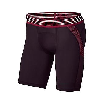 Nike Pro Hypercool 828158652 opleiding alle jaar heren broek