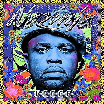 Nozinja - Nozinja Lodge [Vinyl] USA import