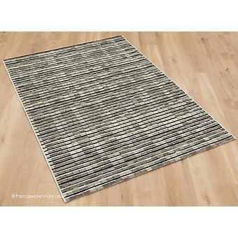 Simba tapijt