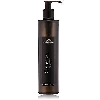 L ' изделий Parfumeur Caligna тела мыть 9.4 Oz/280 мл, в коробке