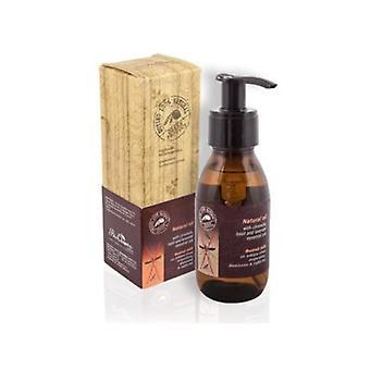 Natural mosquito repellent oil 100ml