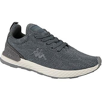 Kappa Escape 242591-1643 Mens sneakers