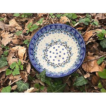 Bowl, Ø14 cm, ↑6 cm, V 0, 45l, Fleur delicate, BSN J-1729