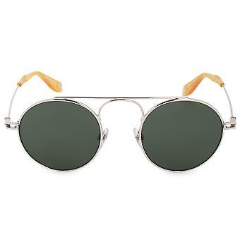 Givenchy okrągły okulary GV7054/S 010/QT 48