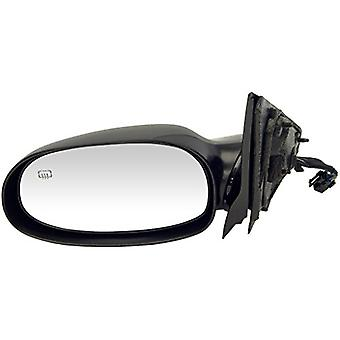 Dorman 955-1428 Saturn L-Series Driver Side Power Heated Replacement Side View Mirror