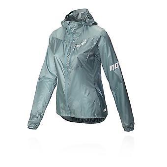 Inov8 Windshell Full Zip veste femme-AW19
