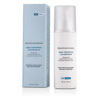 Skin Ceuticals Body Tightening Concentrate - 150ml/5oz