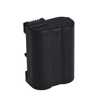 RO-EL15 acumulator pentru Nikon v1 D7000 D7100 D800 D800E D750 etc